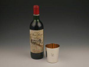 Klassizistischer-Becher_Silber_Paris-ausgehendes-18.-Jahrhundert_4