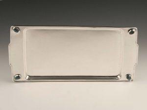 Arts_&_Crafts_Tablett_Sterling_Silber_Birmingham_1903_Liberty_&_Co._Archibald_Knox_1
