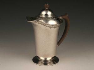 Kaffee_Tee-Service_teaset_teaservice_Sterling_Silber_sterling_silver_argent_ezüst_plata_sølv_arts_&_crafts_Jugendstil_Art_Deco_Birmingham_1912_1913_Liberty_&_Co_7