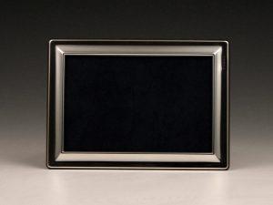 Moderner_Fotorahmen_Bilderrahmen_Sterling_Silber_foto_frame_sterling_silver_plata_argent_ezüst_Sheffield_2011_2