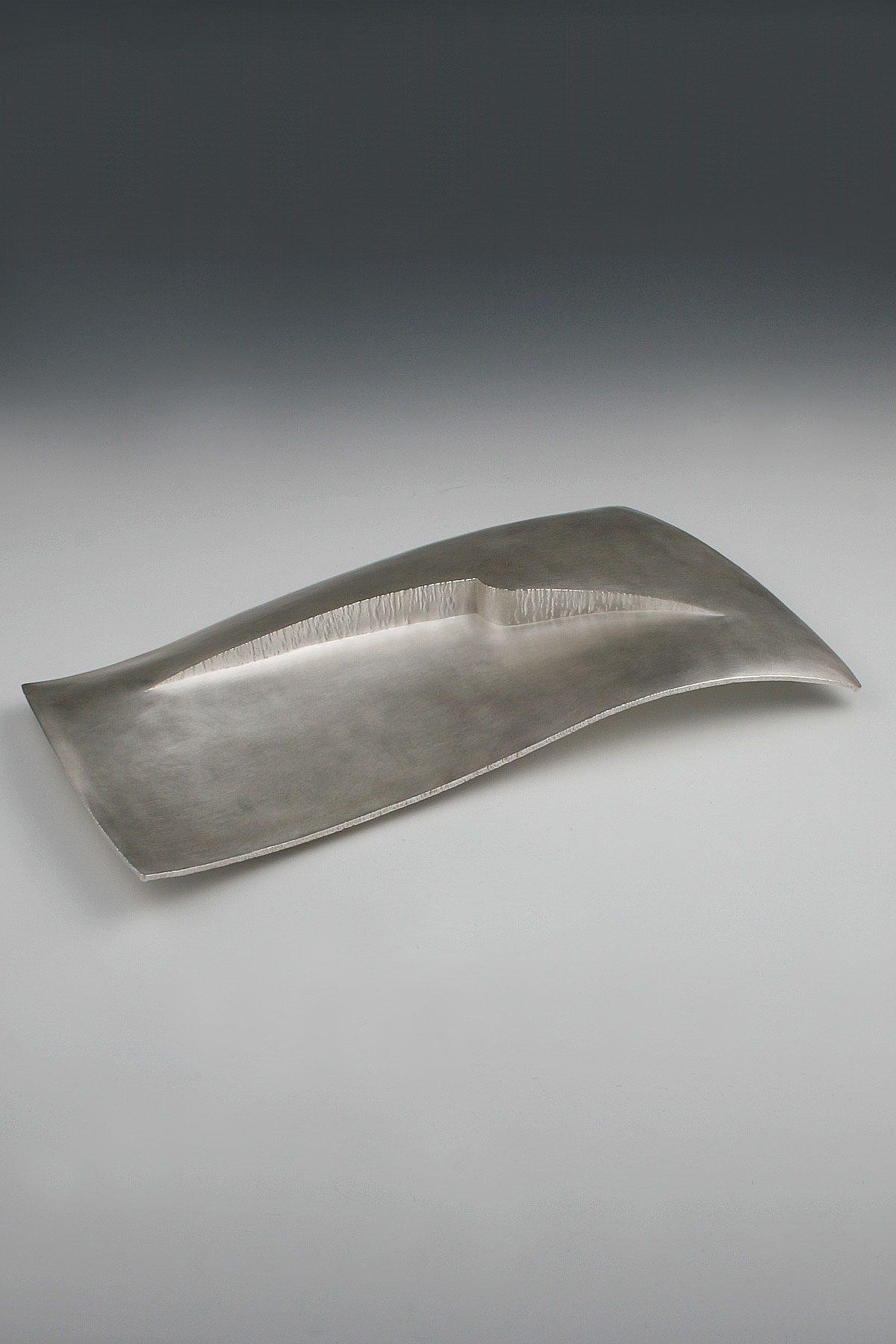 Moderne Silber Schale Sterling-Silber silber services modernes Silber tafelsilber modern