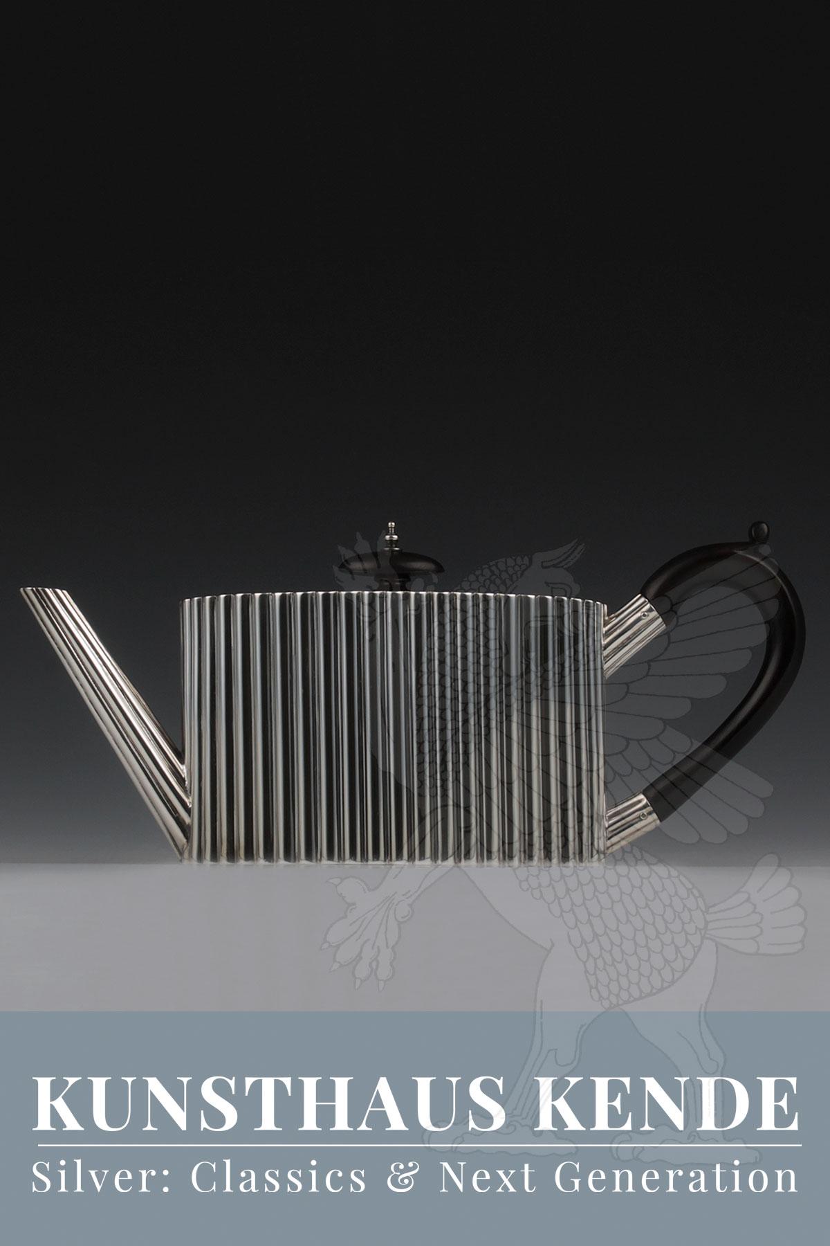 georgian silver teapot victorian sterling silver antique silverware george iii