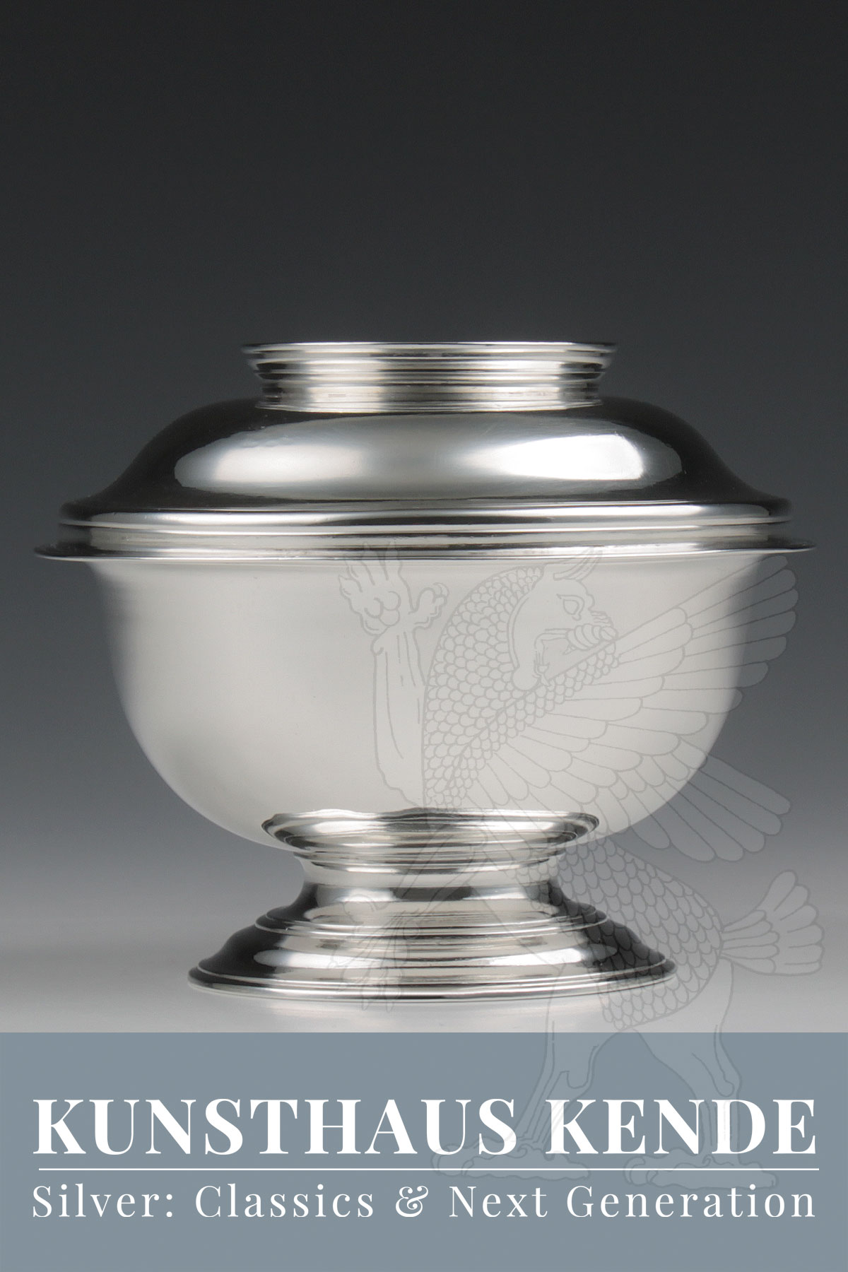 Georgian sterling silver teapot London Bateman Storr George II antiques silver