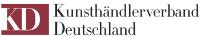 KD Kunsthändlerverband Deutschland