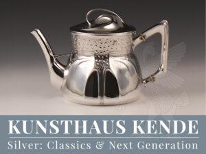 Orivit Silber Kelch Wmf Jugendstil Art Nouveau Orivit Jugendstil Silberschale
