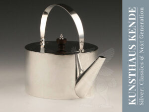 silber teekanne sterling silber englische tee kaffeekanne silber 925 england