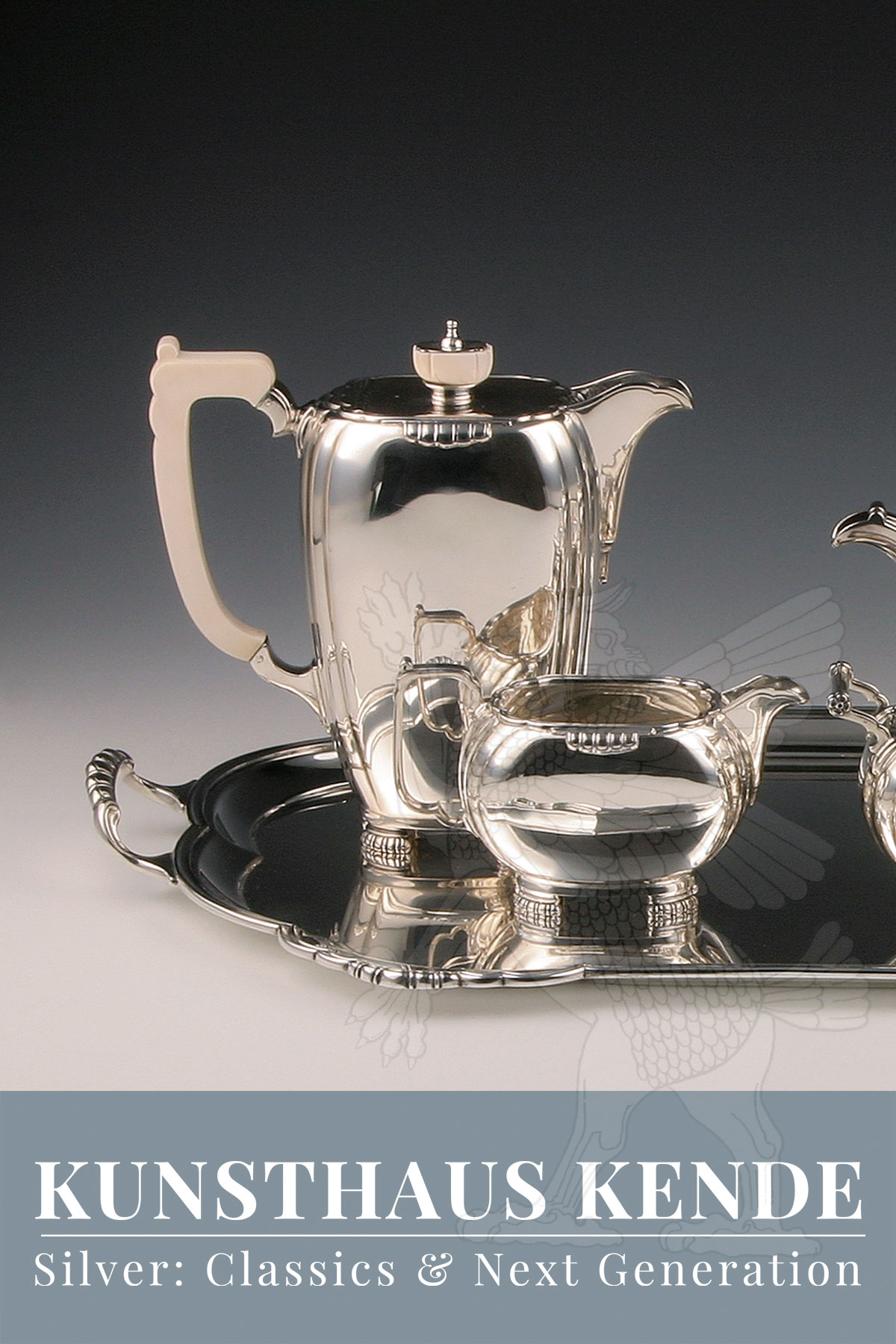 silber teekanne sterling silber englische tee kaffeekanne silber 925 tablett