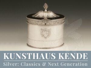 teedose sterling silber London 1792 antik alte englische joseph angell englische